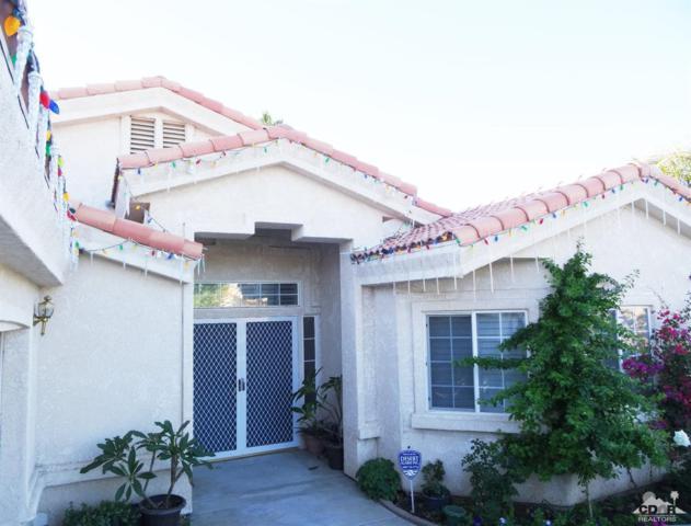79539 Dandelion Drive, La Quinta, CA 92253 (MLS #217034434) :: Brad Schmett Real Estate Group