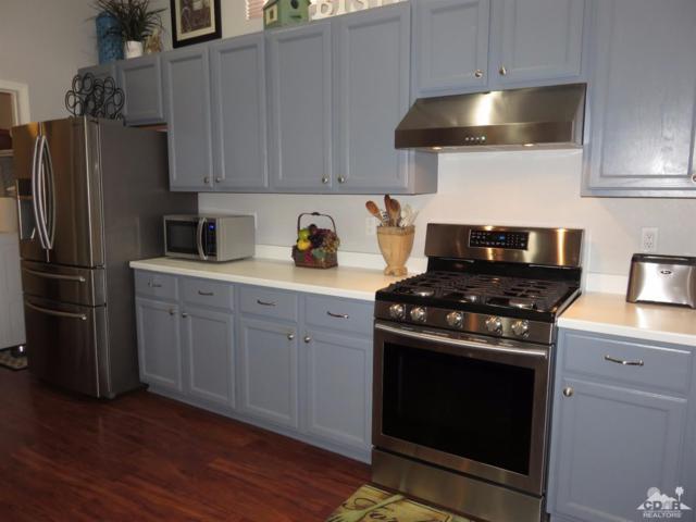 80244 Royal Dornoch Drive, Indio, CA 92201 (MLS #217034452) :: Brad Schmett Real Estate Group
