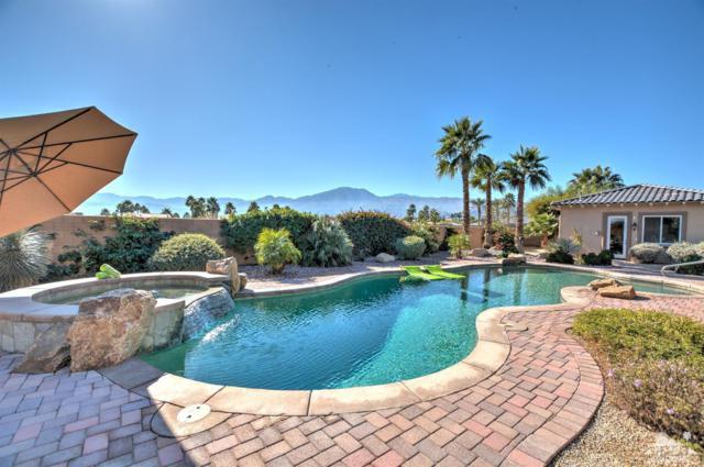 81841 Thoroughbred, La Quinta, CA 92253 (MLS #217034504) :: Brad Schmett Real Estate Group