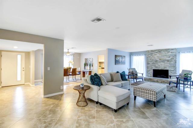 78455 Calle Remo, La Quinta, CA 92253 (MLS #217034506) :: Brad Schmett Real Estate Group