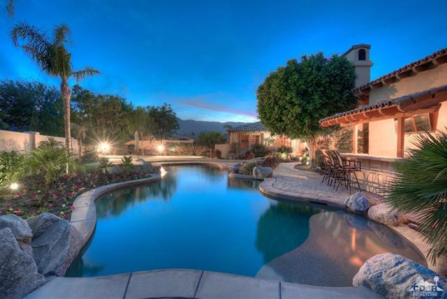 55610 Royal St George, La Quinta, CA 92253 (MLS #217034510) :: Brad Schmett Real Estate Group