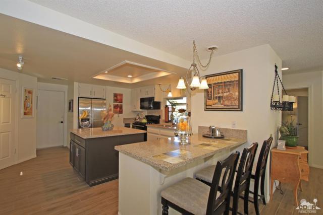 68237 Risueno Road, Cathedral City, CA 92234 (MLS #217034540) :: Brad Schmett Real Estate Group