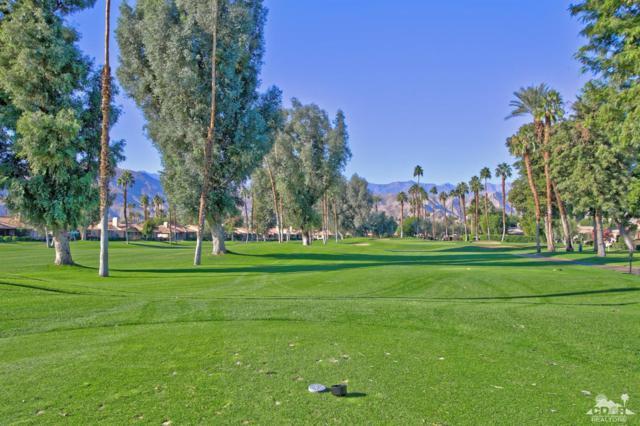 431 N N Sierra Madre, Palm Desert, CA 92260 (MLS #217034596) :: The John Jay Group - Bennion Deville Homes