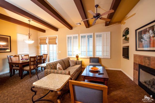 48875 Legacy Drive, La Quinta, CA 92253 (MLS #217034644) :: The John Jay Group - Bennion Deville Homes