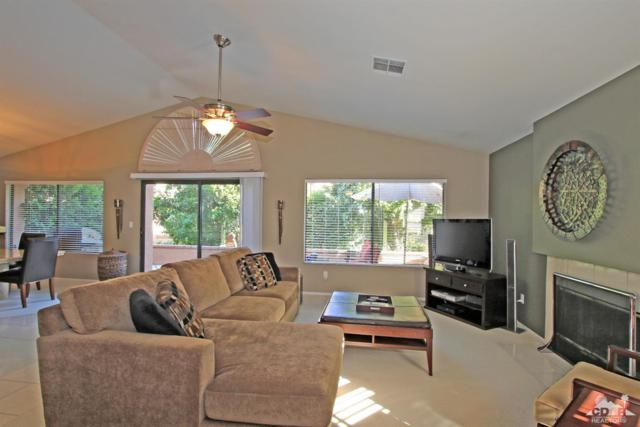 42594 Liolios Drive, Palm Desert, CA 92211 (MLS #217034732) :: The John Jay Group - Bennion Deville Homes