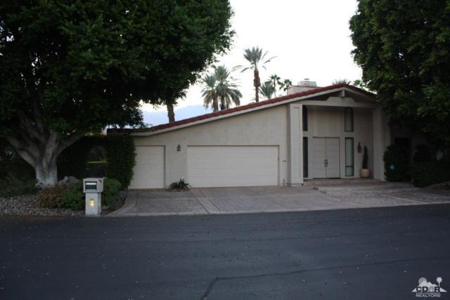 3 Lincoln Place, Rancho Mirage, CA 92270 (MLS #217034736) :: Brad Schmett Real Estate Group