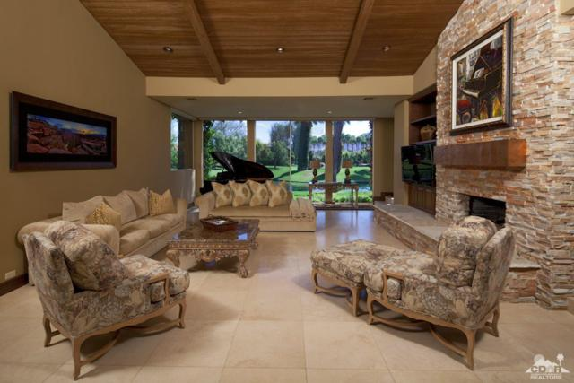 74743 Arroyo Drive, Indian Wells, CA 92210 (MLS #217034738) :: Brad Schmett Real Estate Group