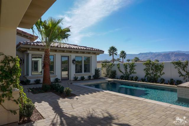 75538 Via Pisa, Indian Wells, CA 92210 (MLS #217034766) :: Brad Schmett Real Estate Group