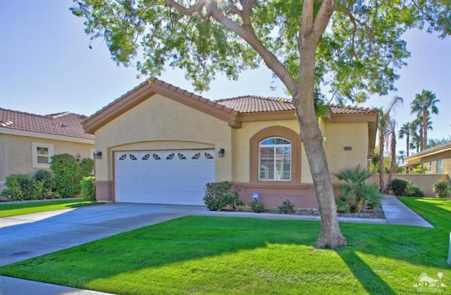 82659 Sky View Lane, Indio, CA 92201 (MLS #217034770) :: Brad Schmett Real Estate Group