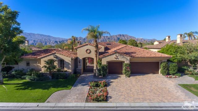 55495 Royal St. George, La Quinta, CA 92253 (MLS #217034796) :: Brad Schmett Real Estate Group