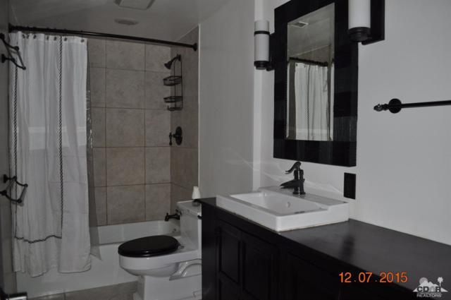 78200 Cortez Lane #144, Indian Wells, CA 92210 (MLS #217034798) :: Brad Schmett Real Estate Group