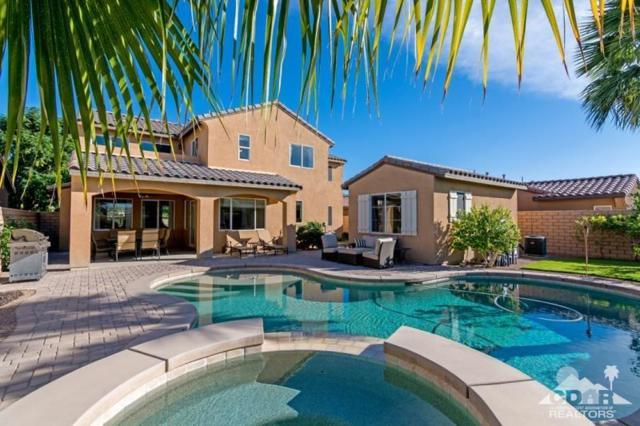 42785 Ponte Court, Indio, CA 92203 (MLS #217034806) :: Brad Schmett Real Estate Group