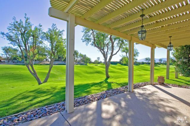 44356 Royal Lytham Drive, Indio, CA 92201 (MLS #217034808) :: Brad Schmett Real Estate Group