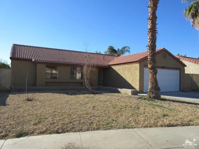 82503 Priscilla Court, Indio, CA 92201 (MLS #217034822) :: Brad Schmett Real Estate Group