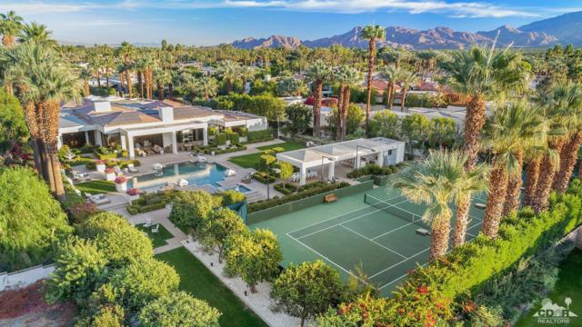 40473 Desert Creek Lane, Rancho Mirage, CA 92270 (MLS #217034860) :: Brad Schmett Real Estate Group