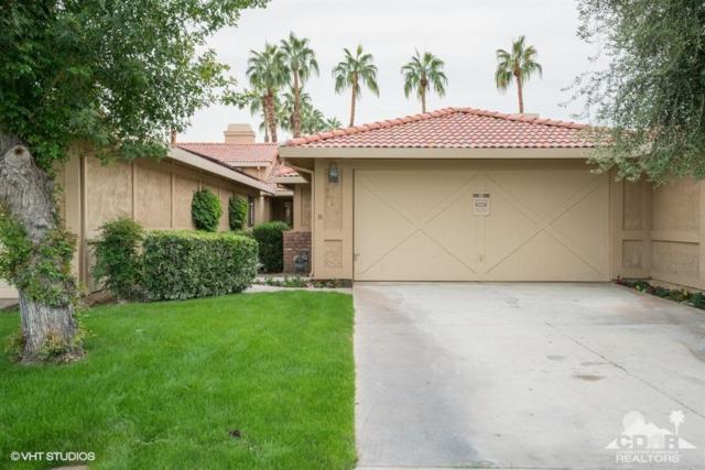 111 Camino Arroyo N, Palm Desert, CA 92260 (MLS #217035036) :: Brad Schmett Real Estate Group