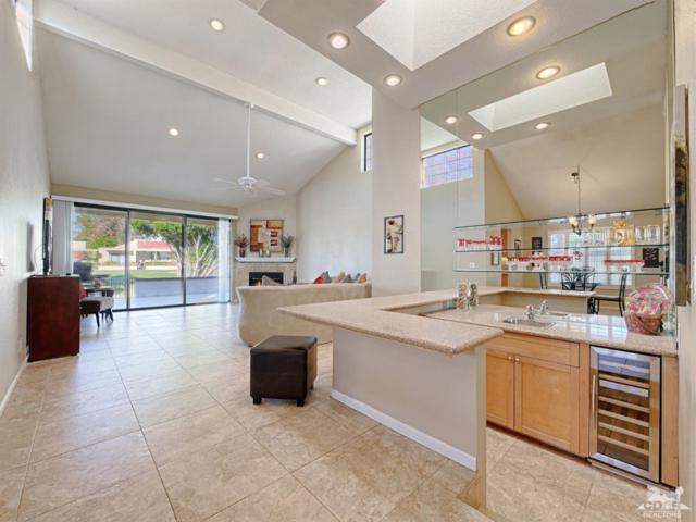 7526 Regency Drive, Palm Springs, CA 92264 (MLS #217035062) :: Brad Schmett Real Estate Group