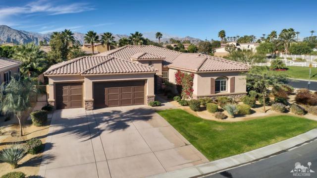 52229 Whispering Way, La Quinta, CA 92253 (MLS #217035200) :: Brad Schmett Real Estate Group