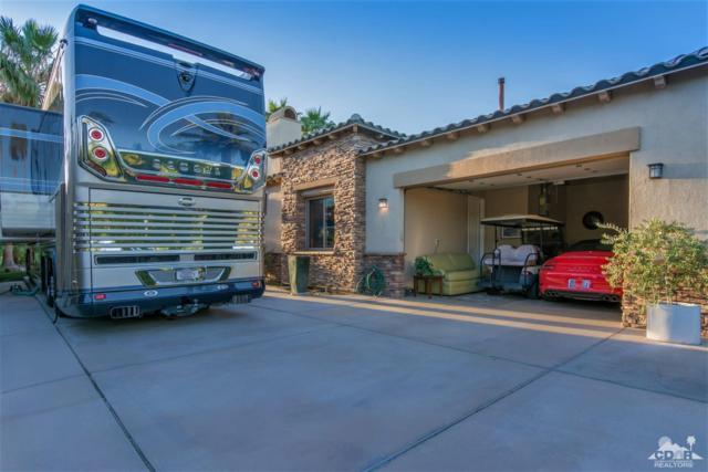 48170 Hjorth Street #133, Indio, CA 92201 (MLS #217035316) :: Brad Schmett Real Estate Group