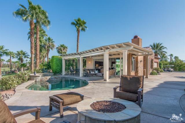 48170 Hjorth Street #131, Indio, CA 92201 (MLS #217035318) :: Brad Schmett Real Estate Group