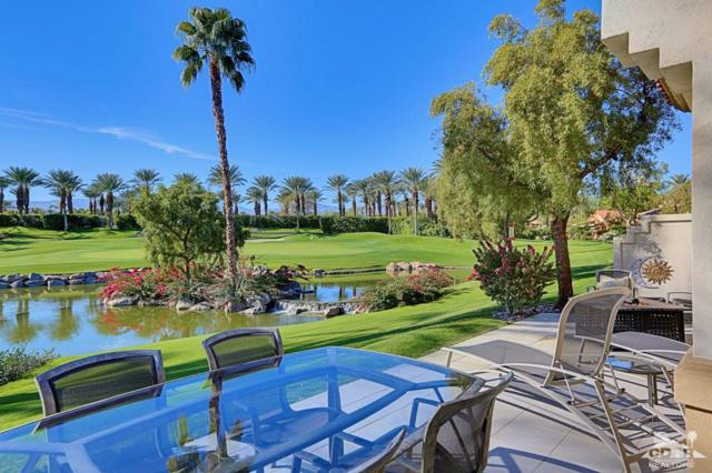 477 Falcon View Circle, Palm Desert, CA 92211 (MLS #217035378) :: Brad Schmett Real Estate Group