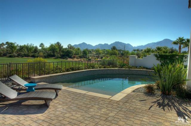 42724 Via Prato, Indian Wells, CA 92210 (MLS #217035436) :: Brad Schmett Real Estate Group
