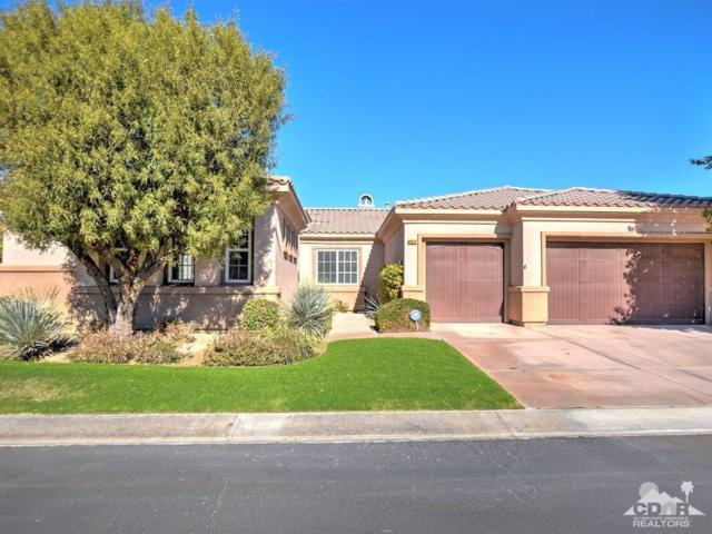 81628 Charismatic Way, La Quinta, CA 92253 (MLS #217035488) :: Brad Schmett Real Estate Group
