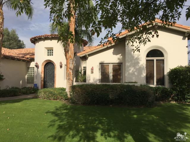 42820 Caballeros Drive, Bermuda Dunes, CA 92203 (MLS #217035674) :: Brad Schmett Real Estate Group