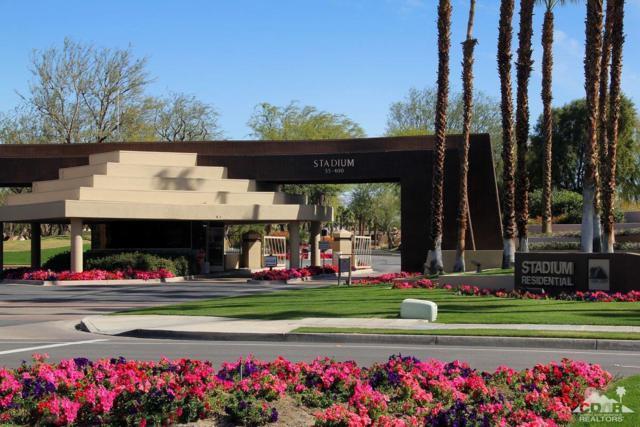 55492 Laurel Valley, La Quinta, CA 92253 (MLS #217035794) :: The John Jay Group - Bennion Deville Homes