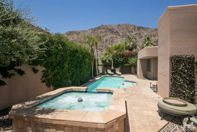 76895 Avenida Fernando, La Quinta, CA 92253 (MLS #217035798) :: Brad Schmett Real Estate Group