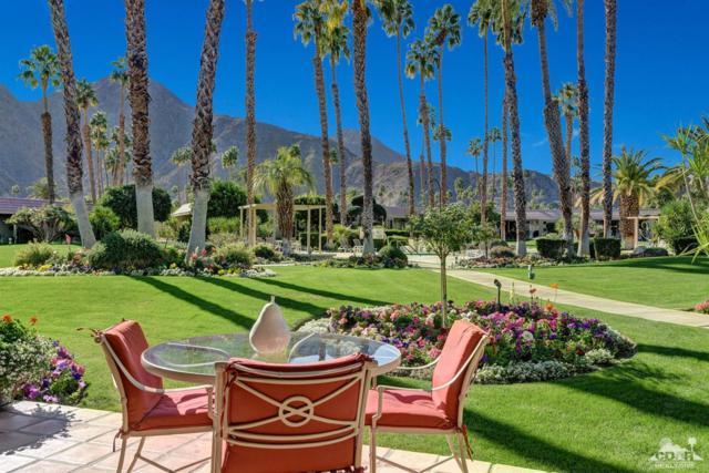76895 Sandpiper Drive, Indian Wells, CA 92210 (MLS #217035850) :: Brad Schmett Real Estate Group