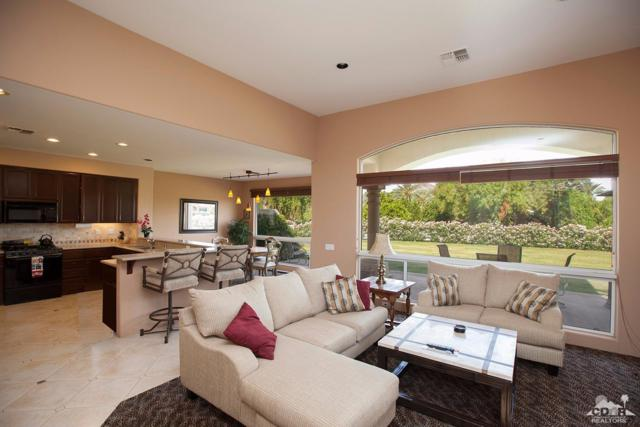48225 Casita Drive, La Quinta, CA 92253 (MLS #218000004) :: Brad Schmett Real Estate Group