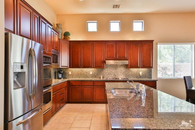 57773 Santa Rosa Trail, La Quinta, CA 92253 (MLS #218000038) :: Brad Schmett Real Estate Group