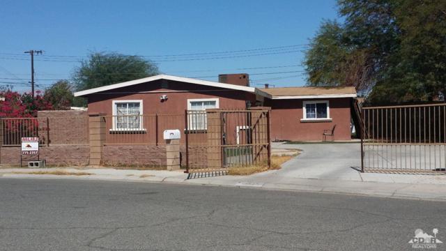 46550 Aster Ct Court, Indio, CA 92201 (MLS #218000040) :: Brad Schmett Real Estate Group