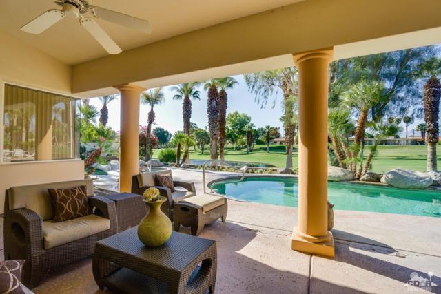 42470 Buccaneer Court, Bermuda Dunes, CA 92203 (MLS #218000062) :: Brad Schmett Real Estate Group