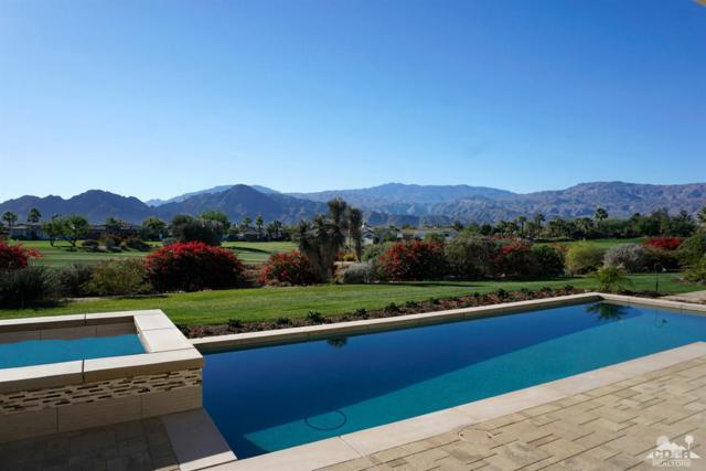 76121 Via Sovana, Indian Wells, CA 92210 (MLS #218000068) :: Brad Schmett Real Estate Group