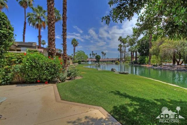345 Bouquet Canyon Drive, Palm Desert, CA 92211 (MLS #218000130) :: Brad Schmett Real Estate Group