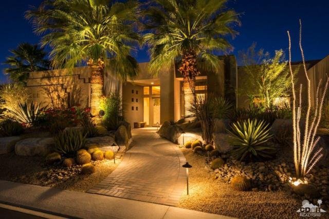 20 Summer Sky Circle, Rancho Mirage, CA 92270 (MLS #218000152) :: Brad Schmett Real Estate Group