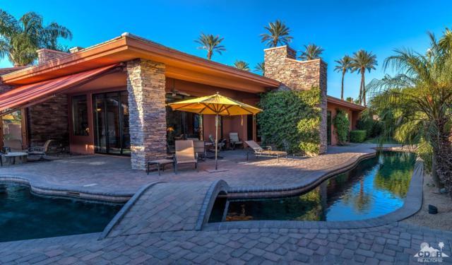 50415 Via Puesta Del Sol, La Quinta, CA 92253 (MLS #218000168) :: Brad Schmett Real Estate Group