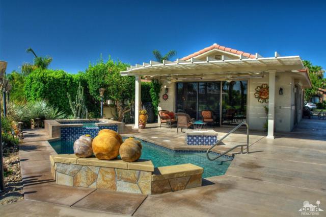 48170 Hjorth Street #65, Indio, CA 92201 (MLS #218000188) :: Brad Schmett Real Estate Group