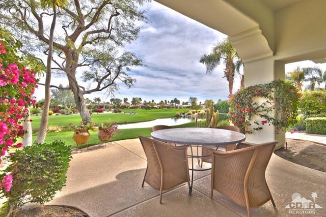 540 Snow Creek Canyon, Palm Desert, CA 92211 (MLS #218000274) :: Brad Schmett Real Estate Group