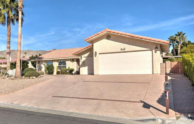 9220 Warwick Drive, Desert Hot Springs, CA 92240 (MLS #218000314) :: Brad Schmett Real Estate Group