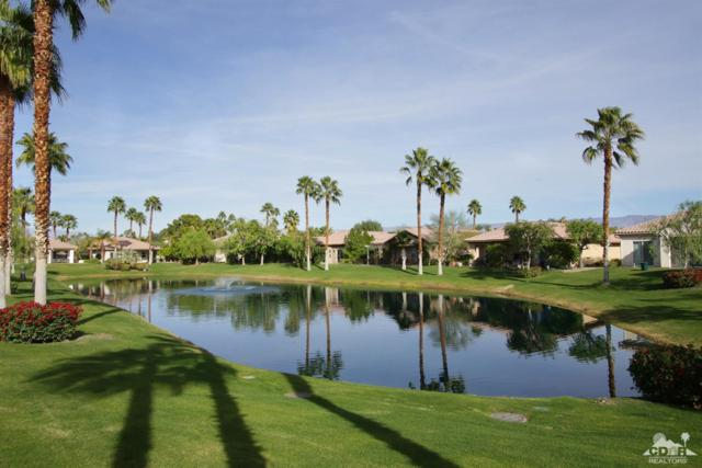 29 Racquet Club Drive S, Rancho Mirage, CA 92270 (MLS #218000402) :: Hacienda Group Inc