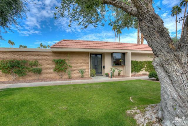 76930 Lark Drive, Indian Wells, CA 92210 (MLS #218000428) :: Brad Schmett Real Estate Group