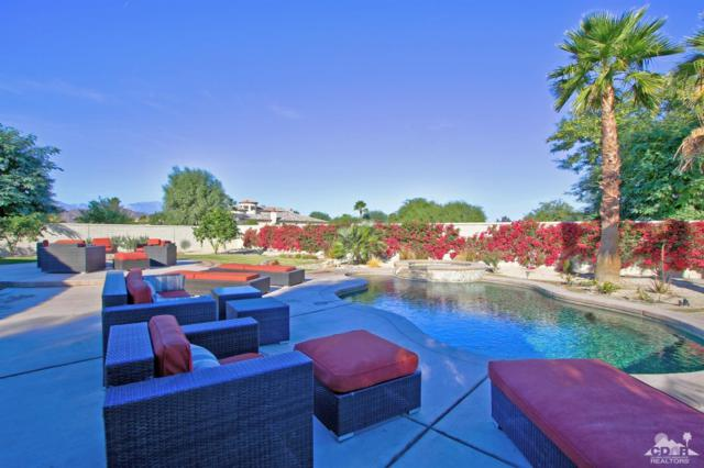 49118 Constitution Drive, Indio, CA 92201 (MLS #218000444) :: Brad Schmett Real Estate Group
