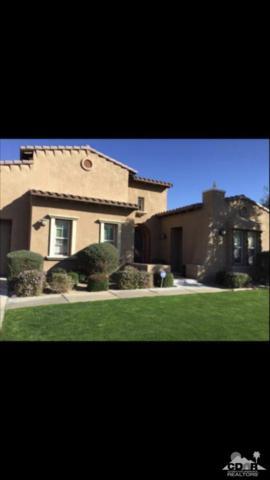 52202 Shining Star Lane, La Quinta, CA 92253 (MLS #218000528) :: Brad Schmett Real Estate Group