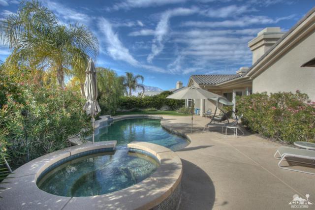 5 Dickens Court, Rancho Mirage, CA 92270 (MLS #218000532) :: Brad Schmett Real Estate Group