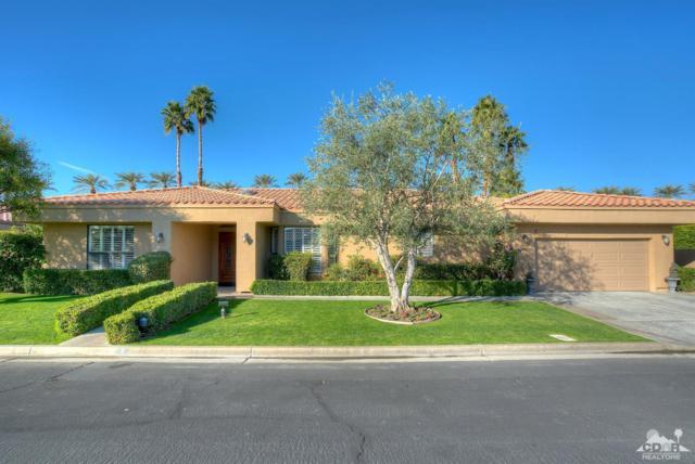 7 Mission Palms W, Rancho Mirage, CA 92270 (MLS #218000536) :: Brad Schmett Real Estate Group