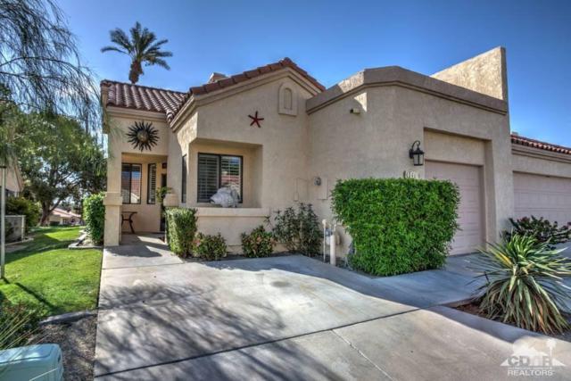 41440 Kansas Street, Palm Desert, CA 92211 (MLS #218000546) :: Brad Schmett Real Estate Group