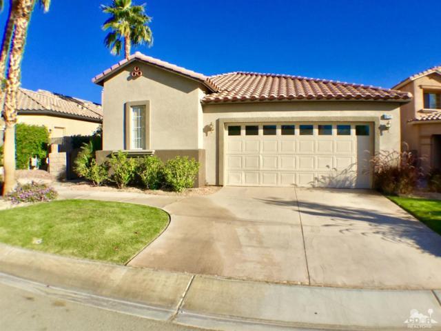 80472 Indian Springs Drive, Indio, CA 92201 (MLS #218000558) :: Brad Schmett Real Estate Group